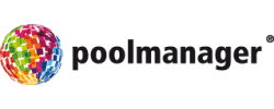 poolmanager logo